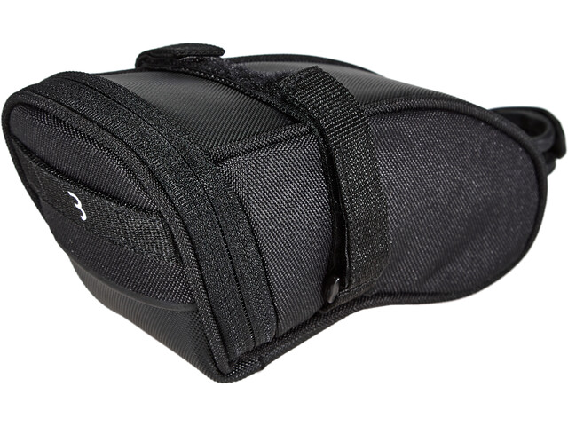 BBB SpeedPack BSB-33L Seat Post Bag L black